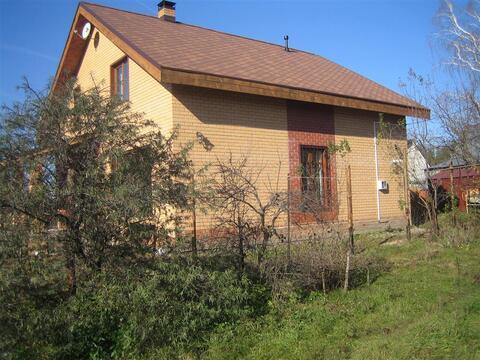 Продается дом (коттедж) по адресу с. Малей, ул. Российская - Фото 3