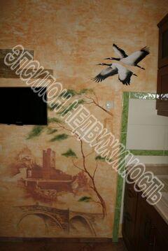 Продается 2-к Квартира ул. Квартал 1-й - Фото 5