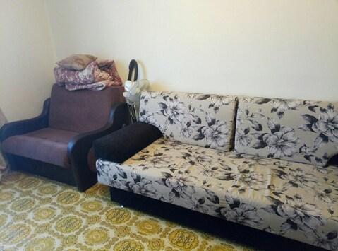 Сдается комната в 2-х комнатной квартире. Все в отличном состоянии - Фото 3