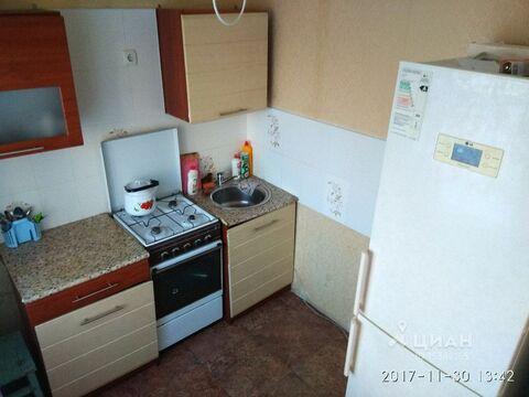 Аренда квартиры посуточно, Оренбург, Ул. Маршала Жукова - Фото 1