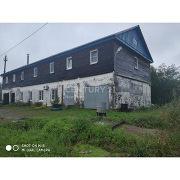 Продам дом 500 кв.м. - Фото 2