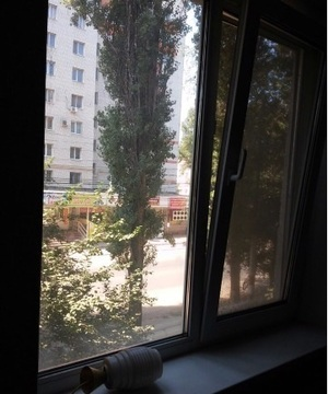 1-к.кв - 1 школа - Фото 1