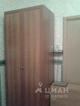 Продажа комнаты, м. Московская, Ул. Гастелло - Фото 2