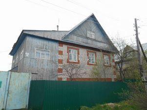 Продажа дома, Завьялово, Завьяловский район, Ул. Зеленая - Фото 1