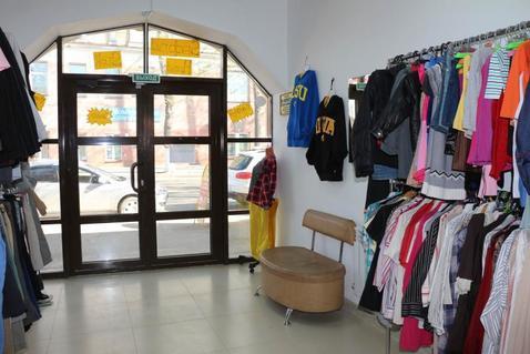 Продажа торгового помещения, Иркутск, Ул. Литвинова - Фото 2