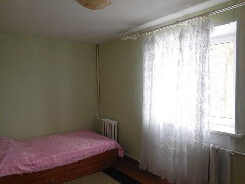 Продам 2 к.кв.в центре города ул.Черняховского д.38 - Фото 3