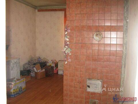 Продажа квартиры, Сортавала, Ул. Советская - Фото 1