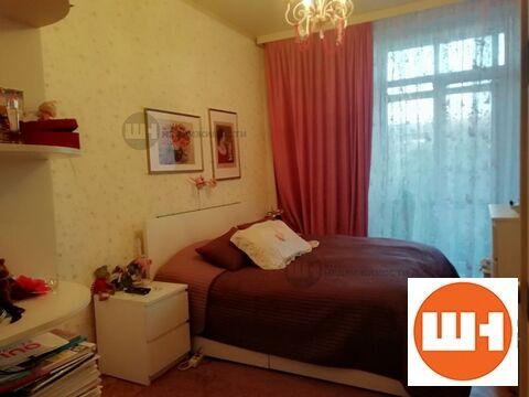 Продается 2-к Квартира ул. Гданьская ул. - Фото 3