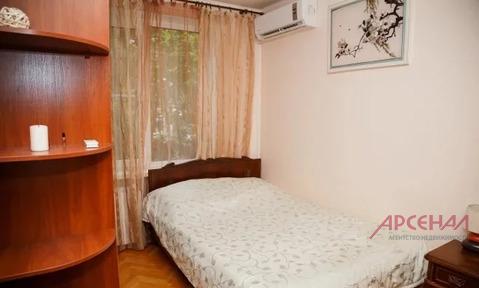 Продается 2 комнатная квартира. - Фото 5