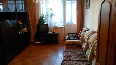 В центре г.Ивантеевка продается 3 ком.квартира - Фото 1