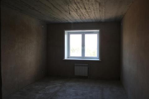 1 комнатная квартира ул. Еловая, д. 98 новостройка - Фото 3