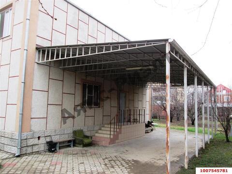 Аренда дома, Краснодар, Урожайная - Фото 1