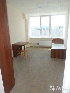 Комната 11 м в 1-к, 3/4 эт. - Фото 1