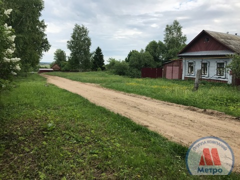 Земельные участки, ул. Гагарина, д.1 - Фото 2