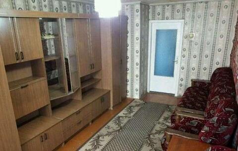 Аренда квартиры, Белгород, Николая Чумичова улица - Фото 2