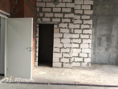 """Продаются двухкомнатные апартаменты в ЖК """"Золотая звезда"""" - Фото 3"""