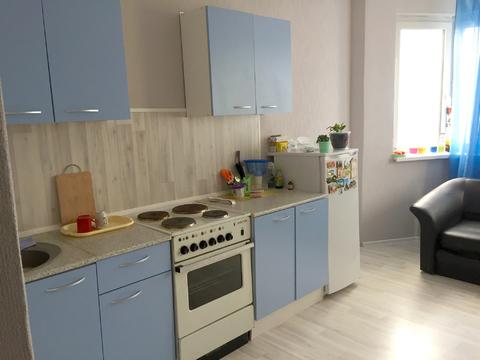 Купить квартиру в ЖК «Некрасовка» Продажа в Москве ЮВАО Некрасовка - Фото 2