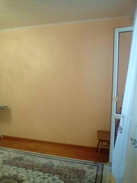 Продажа квартиры, Старый Оскол, Юбилейный мкр - Фото 4