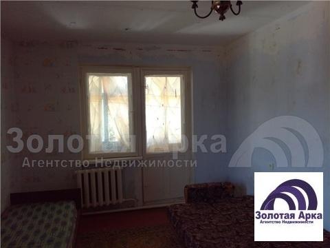Продажа квартиры, Зарождение, Динской район, Ул. Садовая - Фото 2