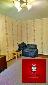 Продается 1-но комнатная квартира на Москольце - Фото 3