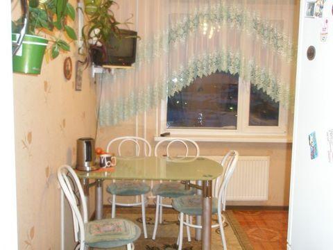 Продажа квартиры, Нижневартовск, Ул. Интернациональная - Фото 5