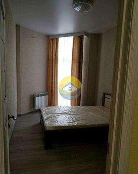 № 536936 Сдаётся длительно 3-комнатная квартира в Гагаринском районе, . - Фото 3