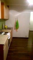 Аренда 2 ком.квартиры в Солнечногорске, Рекинцо-2 - Фото 3