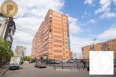 Квартира 1 ком Мирошниченко - Фото 3