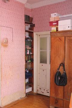 3-комнатная квартира на Советской Армии 208 - Фото 4