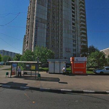 Торговая площадь 83 кв.м в Северном Бутово - Фото 5