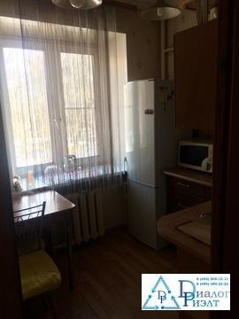 1-комнатная квартира в пешей доступности до ж/д станции Панки - Фото 4