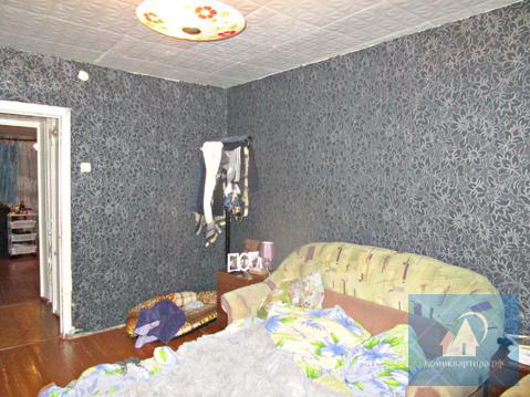 2х-ком.квартира в центре отличное состояние раздельные комнаты - Фото 1