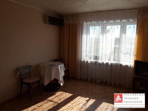 Квартира, ул. Комсомольская Набережная, д.21 - Фото 3