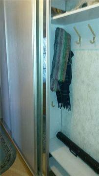 Аренда комнаты, Красноярск, Ул. Республики - Фото 4