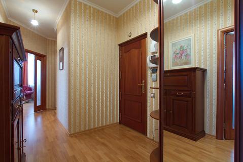 Продажа квартиры, м. Ломоносовская, Красных Зорь б-р. - Фото 4