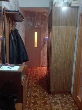 Продажа 1-комнатной квартиры, 41.3 м2, Октябрьский проспект, д. 50 - Фото 5