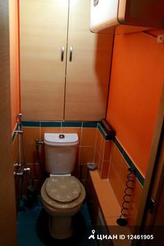 Продается квартира с евроремонтом - Фото 4