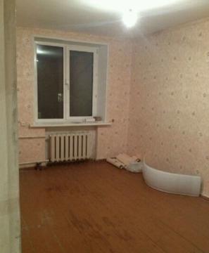Аренда квартиры, Иваново, Пограничный пер. - Фото 1