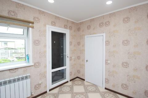 Продам 2 этажный дом - Фото 3