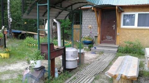 Продажа дома, Нижневартовск, сот Кедровый - Фото 3