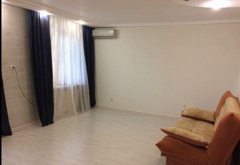 Продажа двухкомнатной квартиры Адоратского 43 рядом с метро - Фото 2