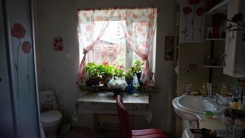 Дом в г.Сергиев Посад* - Фото 5