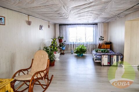 Продажа дома, Тугулым, Тугулымский район - Фото 4