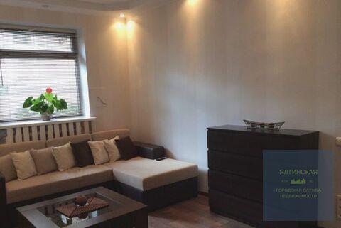 Продажа квартиры, Ялта, Ул. Данченко - Фото 5