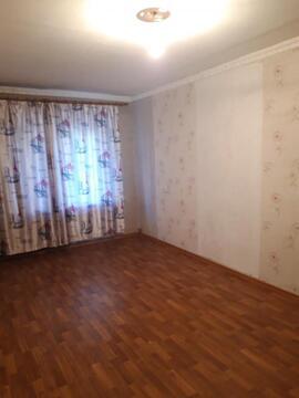 Продажа квартиры, Чита, Северный микрорайон - Фото 5