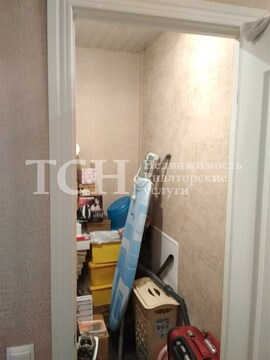 2-комн. квартира, Щелково, ул Центральная, 96к2 - Фото 4