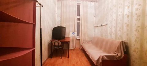 Объявление №60667241: Сдаю комнату в 4 комнатной квартире. Санкт-Петербург, ул. Тележная, 15,