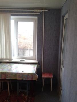 Продам 1 ком квартиру ул.Ермолова , 14 - Фото 2