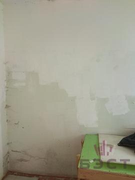 Коммерческая недвижимость, ул. Весенняя, д.3 - Фото 1