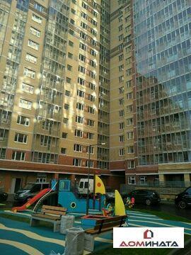 Продажа квартиры, м. Рыбацкое, Советский пр. - Фото 1
